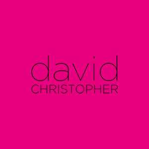 David christopher logo