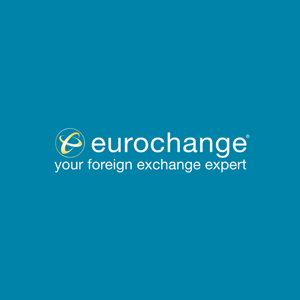 eurochange logo