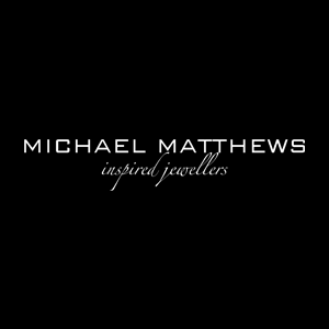 michael matthews logo