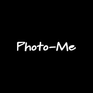 photo me logo