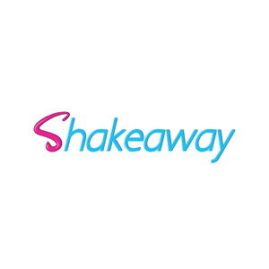 shakeaway logo