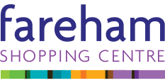 Fareham Shopping Centre Logo