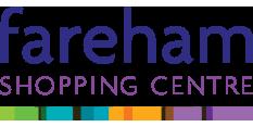 Fareham Shopping Centre Logo
