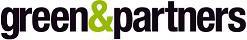 green & partners logo